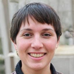 Татьяна Лукановская